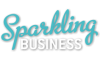Sparkling Business logo